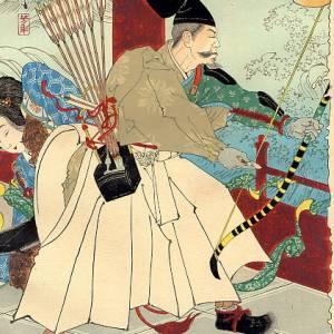 Những bậc thầy trừ tà nổi tiếng trong lịch sử Nhật Bản - Ảnh 6.