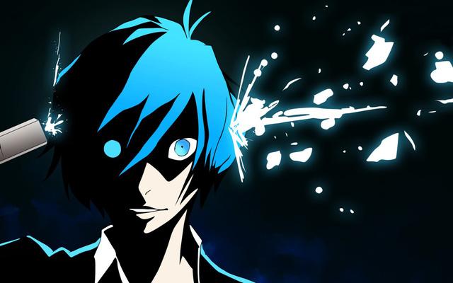 Những cảm xúc kỳ lạ mà người thích xem anime mới hiểu - Ảnh 3.