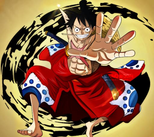 One Piece: Hình ảnh Sanji khi về già và những thông tin thú vị tại SBS 98 mà các fan cần biết - Ảnh 14.