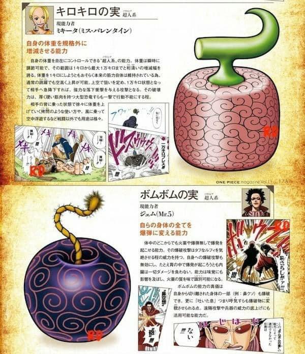 One Piece: Hình ảnh Sanji khi về già và những thông tin thú vị tại SBS 98 mà các fan cần biết - Ảnh 7.