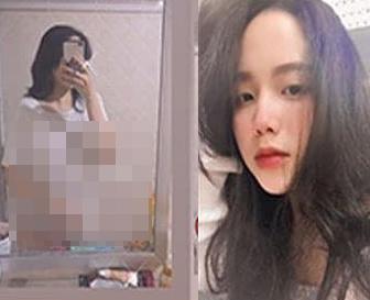 """Sốc! MC Kim Sa """"đáp trả"""" gay gắt bình luận khiếm nhã của anti-fan về vụ xóa ảnh 18+ - Ảnh 4."""