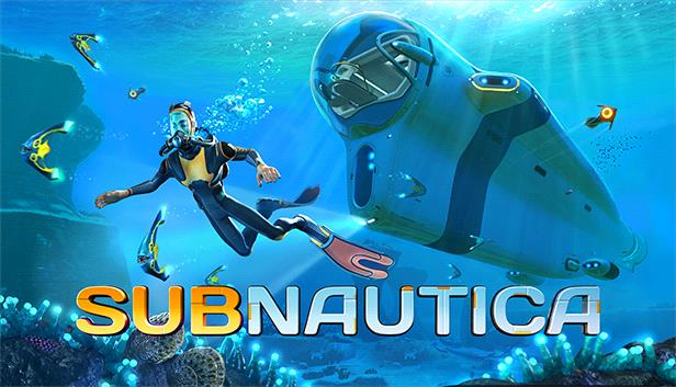 After the success of part 2, the undersea survival game Subnautica 3 is about to be released - Photo 1.