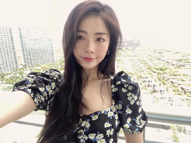 Thần tiên tỷ tỷ Lưu Diệc Phi không phải là đóa hoa nổi bật nhất Mulan 2020 mà chính là nữ diễn viên này đây - Ảnh 5.