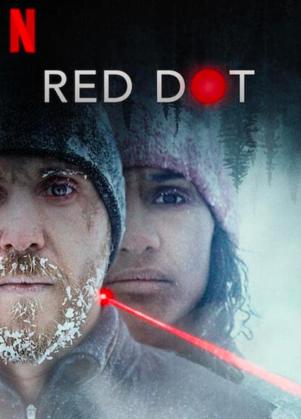 Tết ở nhà chống dịch thì bỏ túi liền 10 phim hot nhất Netflix này: Từ kỳ án đến khoa học viễn tưởng cực hấp dẫn - Ảnh 5.