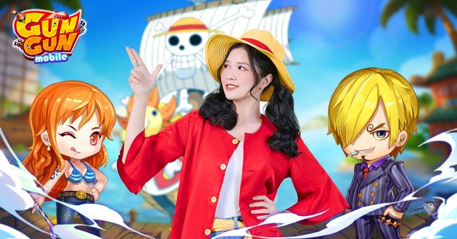 One Piece: Bộ tứ Luffy, Zoro, Sanji và Nami bất ngờ đụng độ, quyết chiến lẫn nhau tại một thế giới lạ chưa từng được nhắc đến! - Ảnh 4.