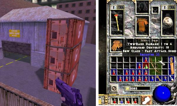 Cách đây tầm 10 năm, cài game là cả một nghệ thuật - Ảnh 4.