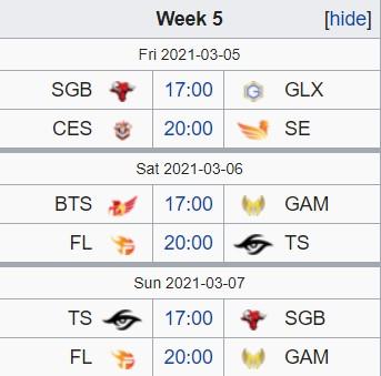 Tuần 4 vòng bảng VCS Mùa Xuân 2021: TS chặt đứt mạch bất bại của GAM theo cách không tưởng, FL tiếp tục đại bại - Ảnh 7.