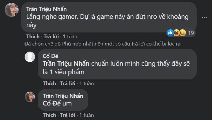 Tựa game khiến fan Sôn Gô Ku dậy sóng khi hô biến quả cầu Kinh Khi thành màu... vàng, pha xử lý sau đó của BQT mới sốc - Ảnh 6.