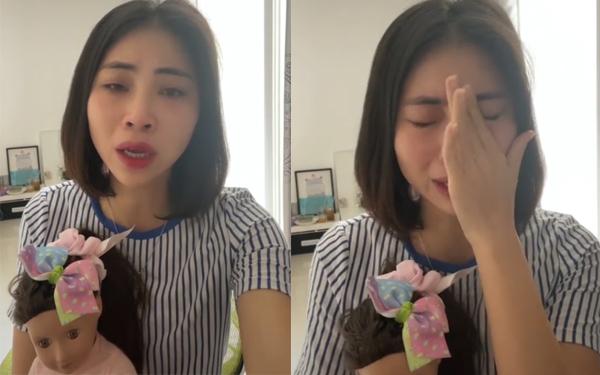 """Nhận nhiều """"gạch đá"""", YouTuber Thơ Nguyễn van xin: Đừng ai tẩy chay chị, làm YouTube nhiều tiền để đóng thuế! - Ảnh 3."""