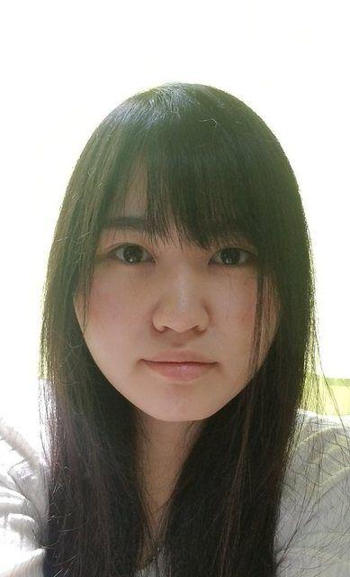 Nổi tiếng với các clip khoe ngực dạy nấu ăn, nữ YouTuber bất ngờ bị tẩy chay, bỏ subs chỉ vì lộ mặt thật - Ảnh 6.
