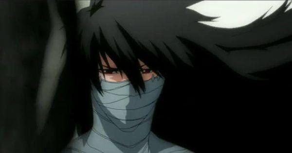 8 tuyệt chiêu vô cùng mạnh mẽ trong anime/manga nhưng tiếc là chỉ dùng được một lần - Ảnh 6.