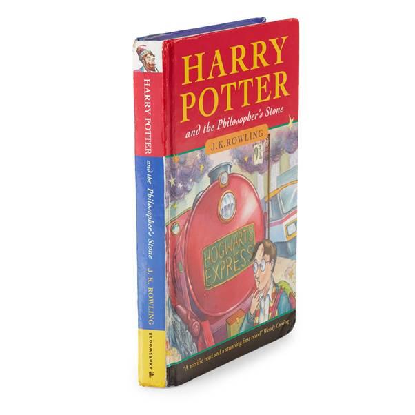 Những con số ấn tượng gắn liền với vũ trụ pháp thuật đình đám Harry Potter - Ảnh 4.