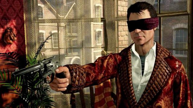 5 tựa game cực đỉnh đang giảm giá mạnh trên Steam trong tuần này - Ảnh 4.