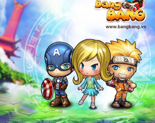 Nguyên nhân cổng game 360 VNG cùng nhiều Webgame nổi tiếng sụp đổ hàng loạt, lần này tới lượt Bang Bang Online - Ảnh 3.