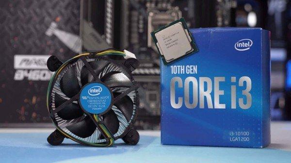 """3 CPU """"thần thánh"""" sẽ cứu rỗi game thủ, không cần card đồ họa xịn vẫn chơi game tốt - Ảnh 2."""