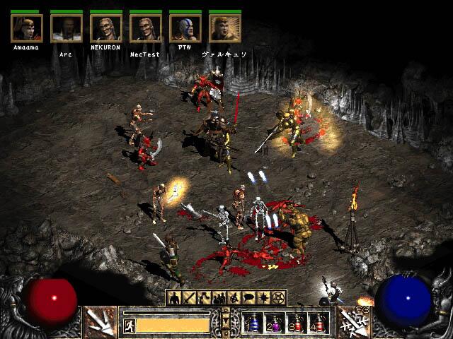 Gọi Rồng Online tái hiện cảm quan nhập vai nguyên bản thời đồ đá: Không lực chiến, không cấp VIP, không cả cấp độ - Ảnh 1.
