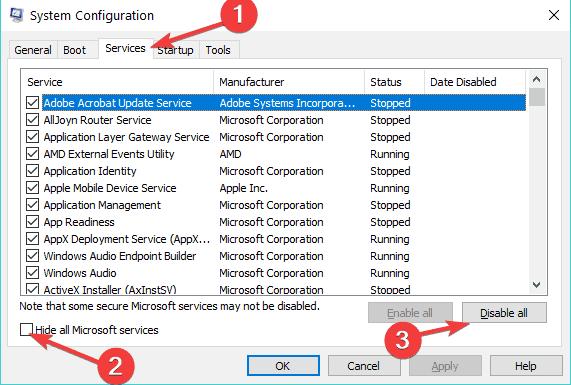 Bắt bệnh vì sao Windows 10 thường bị full disk? - Ảnh 1.
