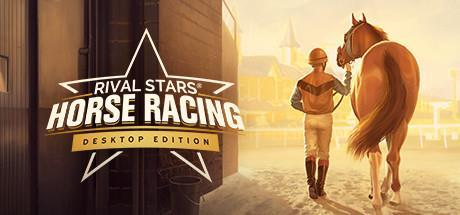 Có gì độc đáo ở tựa game hay nhất App Store ngày hôm qua - Rival Stars Horse Racing? - Ảnh 1.