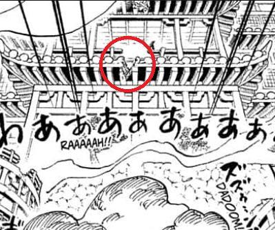 Soi One Piece chap 1007: Chopper chứng tỏ bản lĩnh chủ tịch trái ngược với sự lạnh lùng, tàn nhẫn của Queen - Ảnh 2.