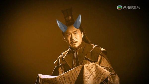 6 vụ cắm sừng đổ vỏ ồn ào và chấn động nhất trong truyện Kim Dung: Võ công càng cao, sừng càng nhọn - Ảnh 6.