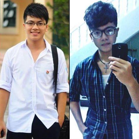 Mister Vịt: Chàng trai gần 90kg vượt lên nghèo khó và sự tự ti trở thành Giám đốc Hero Media - Ảnh 5.