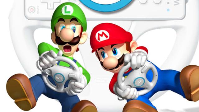 Top 20 video games bán chạy nhất trong lịch sử (Phần 2) - Ảnh 3.