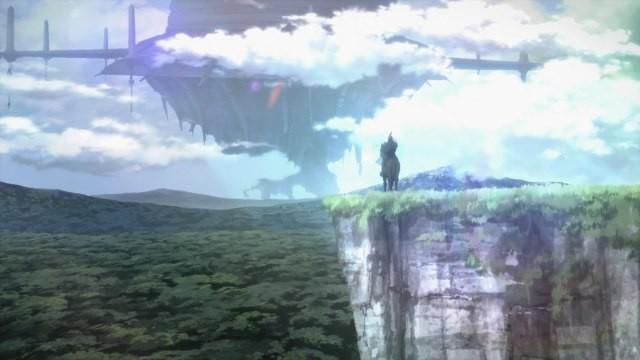 Xây dựng một tựa game thế giới ảo ngoài đời thực có thật sự xảy ra được hay không? - Ảnh 5.