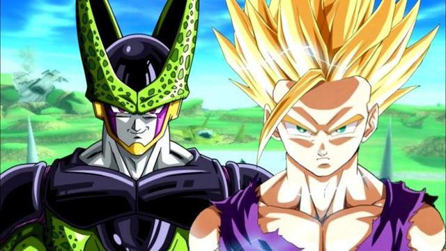 Cell sẽ trở lại trong Super Dragon Ball Heroes, liệu gã phản diện có nhọ lần nữa hay không? - Ảnh 3.