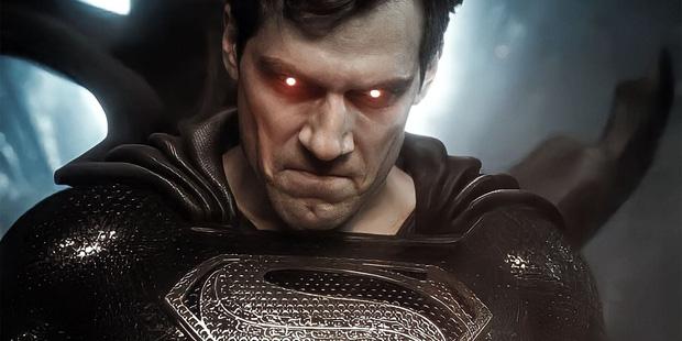 Bóc profile dàn siêu anh hùng trong hội Justice League: Người nhanh, kẻ mạnh nhưng bá nhất vẫn là... tiền! - Ảnh 3.