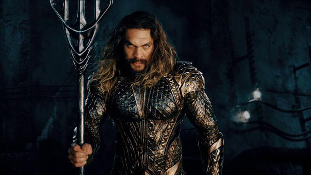 Bóc profile dàn siêu anh hùng trong hội Justice League: Người nhanh, kẻ mạnh nhưng bá nhất vẫn là... tiền! - Ảnh 5.