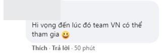NoWay xuất hiện trong trailer MSI 2021, game thủ Việt phấn khích khi VCS chung mâm với LCS, hy vọng không lỡ hẹn - Ảnh 5.