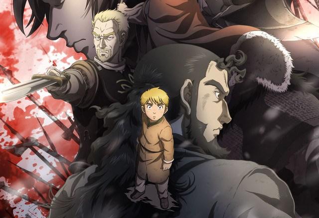 Top 6 bộ anime không thể bỏ qua dành cho fan Thất nghiệp chuyển sinh - Ảnh 6.