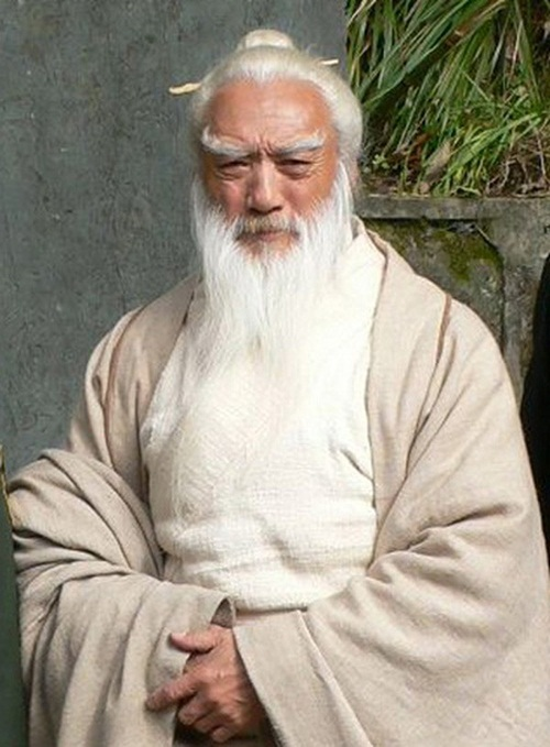 Không phải Trương Tam Phong, càng không phải Vô Danh Thần Tăng, đây mới là nhân vật có nội lực kỳ dị nhất truyện Kim Dung: Đổi được cả dòng luân hồi, rất ít fan biết - Ảnh 10.