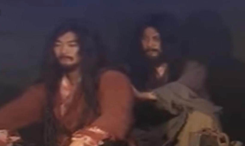 Không phải Trương Tam Phong, càng không phải Vô Danh Thần Tăng, đây mới là nhân vật có nội lực kỳ dị nhất truyện Kim Dung: Đổi được cả dòng luân hồi, rất ít fan biết - Ảnh 17.