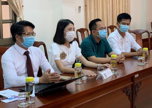 Sau khi nhận án phạt 7,5 triệu đồng, Thơ Nguyễn bất ngờ quay trở lại YouTube? - Ảnh 1.