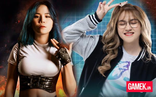 """Hé lộ kế hoạch kết hợp với Cô Ngân TV trong MV Rap mới, Mèo Simmy cảm ơn những khán giả đã """"ném đá"""" mình - Ảnh 1."""