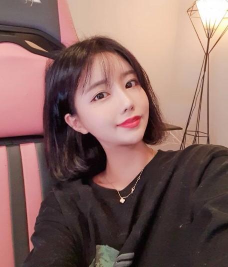 Seo Yoon trước khi trở nên nổi tiếng