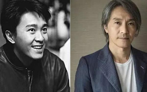 """Ông vua hài kịch Châu Tinh Trì: Giàu nứt đố đổ vách nhưng """"siêu tằn tiện"""", gần 60 tuổi vẫn lẻ bóng, sống giản dị tránh thị phi - Ảnh 1."""