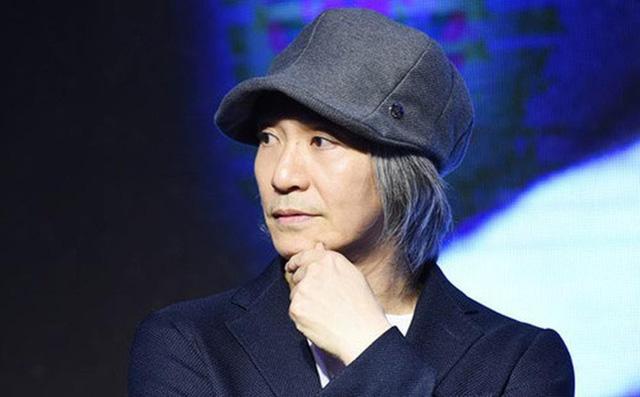 """Ông vua hài kịch Châu Tinh Trì: Giàu nứt đố đổ vách nhưng """"siêu tằn tiện"""", gần 60 tuổi vẫn lẻ bóng, sống giản dị tránh thị phi - Ảnh 4."""
