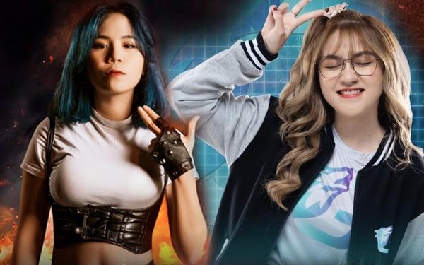 """Sau thông báo """"rap battle"""" với Cô Ngân TV, nữ streamer Simmy nhận tin vui từ YouTube, kênh chính thức đạt số follow khủng - Ảnh 2."""