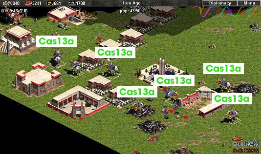 Hiểu cơ chế hoạt động của 5 dòng thuốc COVID-19, từ góc nhìn thú vị của trò chơi Đế Chế - Ảnh 6.
