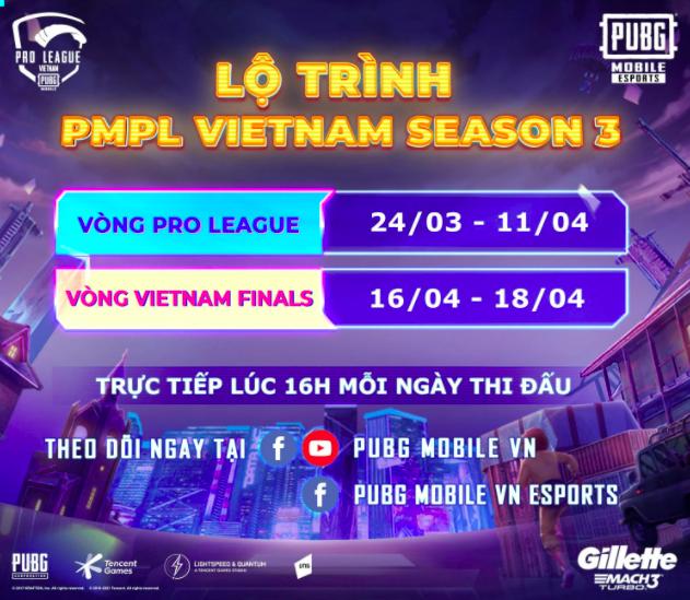 Xinh đẹp, tay thơm, nữ MC khiến cả làng PUBG Mobile Việt xôn xao khi xuất hiện - Ảnh 6.