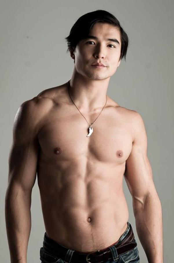 """4 """"nam thần gốc Á"""" thành danh tại Hollywood Image007-5-1616472966151354900368"""
