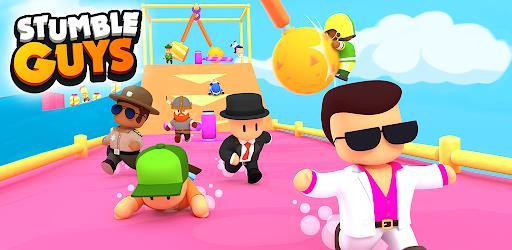 Top game multiplayer nhiều người chơi nhất hiện nay, có đủ thế loại đáp ứng từng game thủ khó tính nhất (P.1) - Ảnh 2.