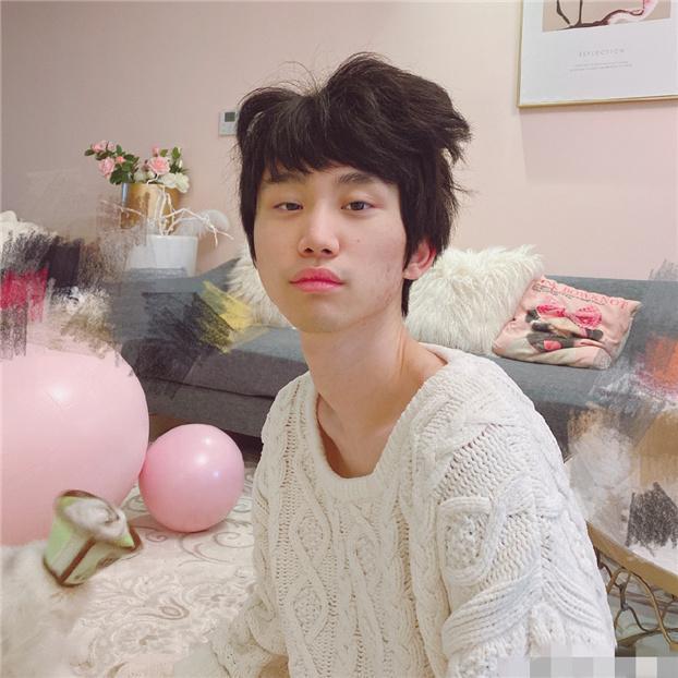 Hậu drama bắt nạt Tian, Doinb bị fan Trung Quốc quay lưng, chỉ trích thậm tệ - Ảnh 1.