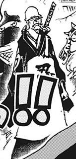 Spoil đầy đủ One Piece chap 1008: Luffy chia sẻ kinh nghiệm từng trải qua địa ngục nhiều lần của mình với các Siêu Tân Tinh - Ảnh 2.