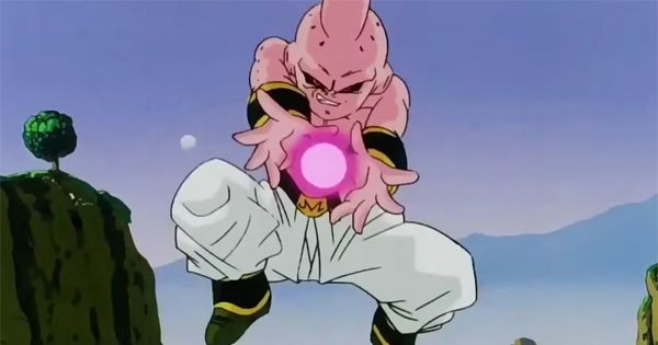 6 nhân vật anime có thể hấp thụ kỹ năng của kẻ thù và biến nó thành của mình - Ảnh 1.