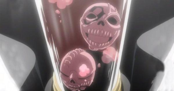 6 nhân vật anime có thể hấp thụ kỹ năng của kẻ thù và biến nó thành của mình - Ảnh 2.