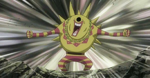 6 nhân vật anime có thể hấp thụ kỹ năng của kẻ thù và biến nó thành của mình - Ảnh 5.