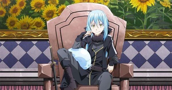 6 nhân vật anime có thể hấp thụ kỹ năng của kẻ thù và biến nó thành của mình - Ảnh 6.